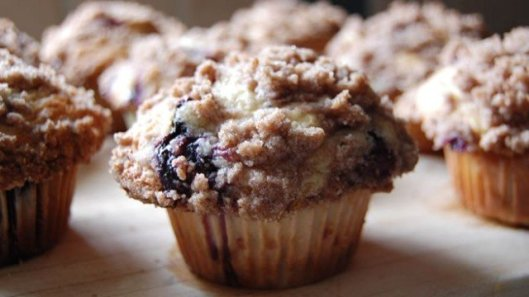 51271-To-Die-For-Bluberry-Muffins-cook4fun1-640x360.jpg