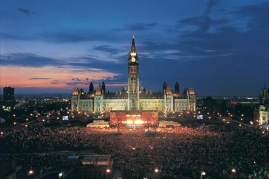 cday_crowd_11_parl_dusk_stage-_0.jpg