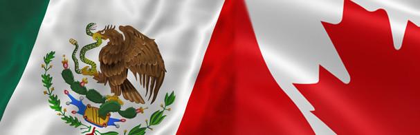 mexico-canada-flags-e1428943885937.jpg