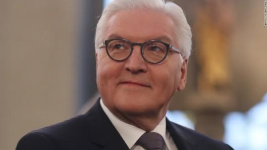 170212150222-frank-walter-steinmeier-germany-president-elect-super-tease.jpg