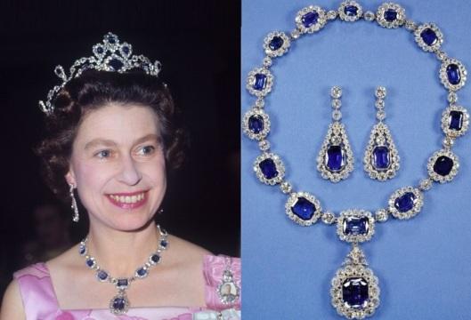 George VI Victorian Suite Tiara.jpg