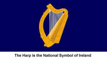 harp-national-symbol-of-ireland.jpg