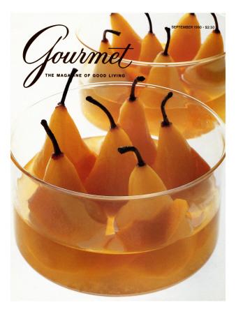romulo-yanes-gourmet-cover-september-1990.jpg