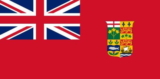 Canadian_Red_Ensign_1868-1921.svg.png