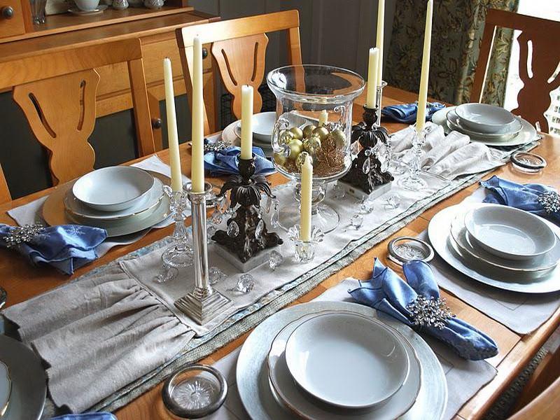 gallery-for-dinner-table-setting.jpg