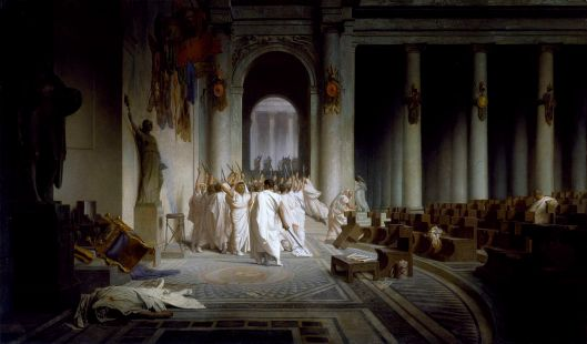 Jean-Léon_Gérôme_-_The_Death_of_Caesar_-_Walters_37884.jpg