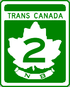 70px-New_Brunswick_Route_2_(TCH).png
