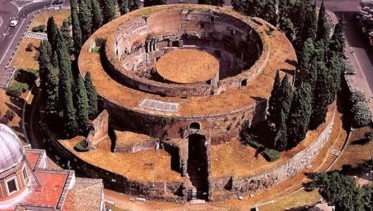 3D_Reconstruction_Mausoleum_of_Augustus_1-770x437.jpg