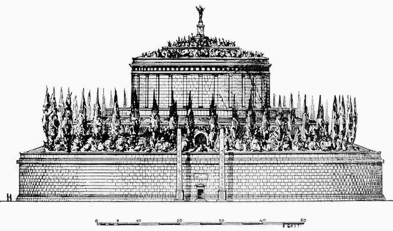 3D_Reconstruction_Mausoleum_of_Augustus_2-1.jpg