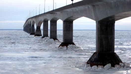confederation-bridge-ice-age.jpg