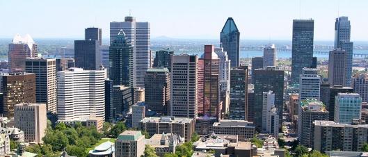 Montreal-Home2.jpg