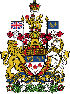 Coat_of_arms_of_Canada-1.svg.png