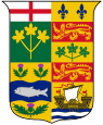 Coat_of_arms_of_Canada_(1868).svg.png