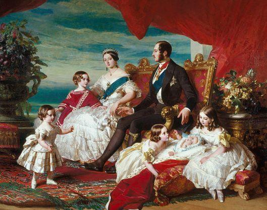 Franz_Xaver_Winterhalter_Family_of_Queen_Victoria.jpg