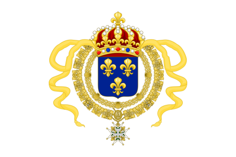 Royal_Standard_of_King_Louis_XIV.svg.png