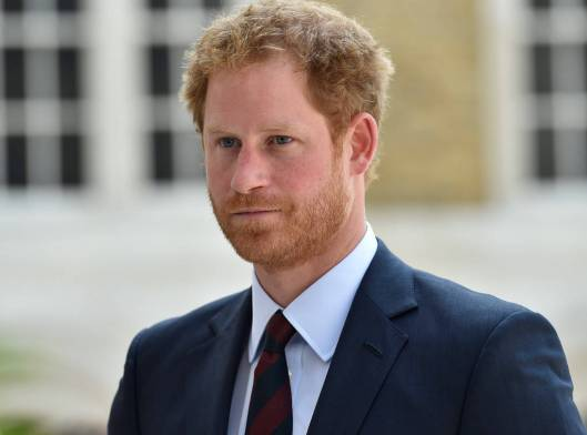 rs_1024x759-160725123854-1024-prince-harry-somber.jpg