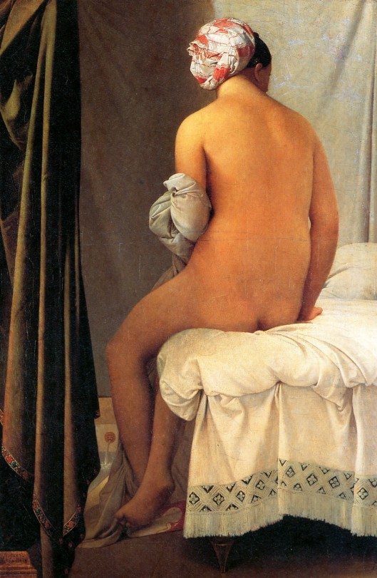 the-bather-of-valpinçon.jpg