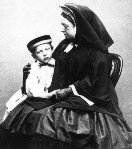 wilhelm-victoria-1864-inline2.jpg