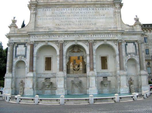 Fontana_dell'Acqua_Paola01.jpg