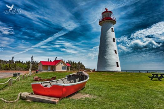 point_prim_lighthouse___2__by_zoomer1958-dbdrzdk.jpg