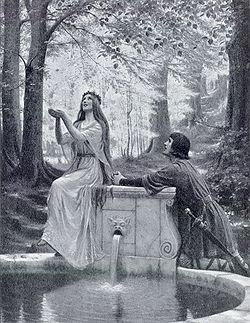 250px-Edmund_Blair_Leighton_-_Pelleas_and_Melisande.jpg
