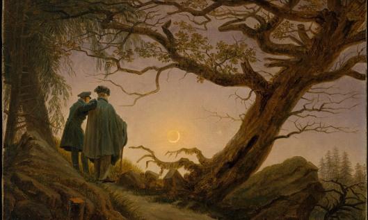 idea_sized-two_men_contemplating_the_moon_-_caspar_david_friedrich.jpg