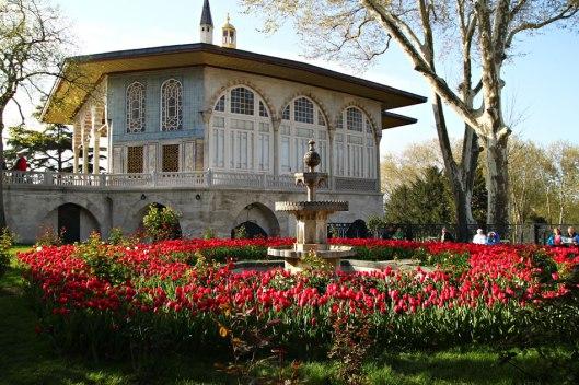 istanbul-topkapi-palace-5.jpg