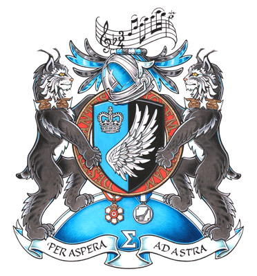 6-01_JuliePayette_CoatofArms_Armoiries_web.jpg
