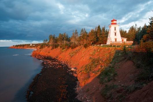 Cape-Bear-Lighthouse1.jpg
