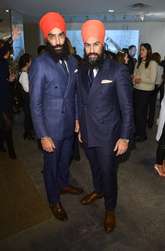 Gurratan-Singh-and-Jagmeet-Singh-GP.jpg