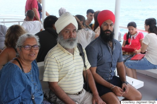 o-JAGMEET-SINGH-PARENTS-570.jpg