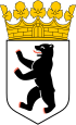 70px-Coat_of_arms_of_Berlin.svg.png