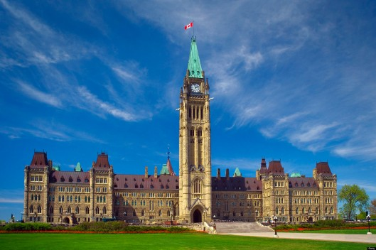 o-CANADIAN-PARLIAMENT-SUMMER-facebook.jpg