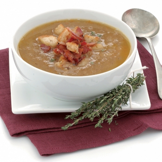soup-chestnut-soup-with-bacon-and-thyme-croutons.jpg