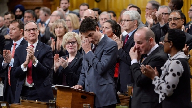trudeau-tears-up-during-lgbt-apology.jpg