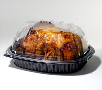 rotisserie-chicken-container.jpg