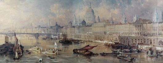 design-for-the-thames-embankment-thomas-allom-1.jpg