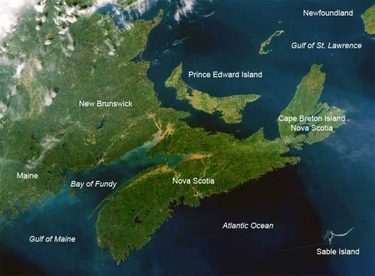nova-scotia-named.jpg