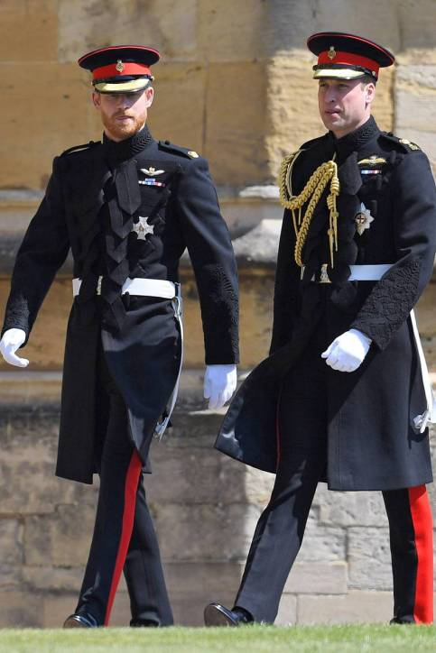 prince-harry-02-gq-19may18_rex_b.jpg