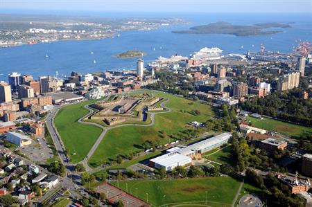 Halifax_Canada_Nova_Scotia-20131121032039738.jpg