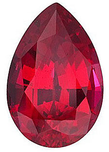 chatham-ruby-pear-cut-in-grade-gem-24.jpg