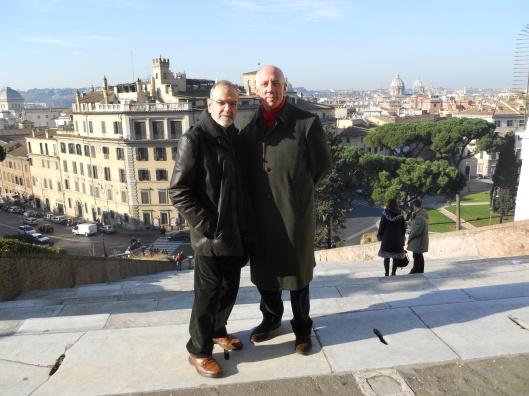 L&W JAN 2011 ROME.jpg