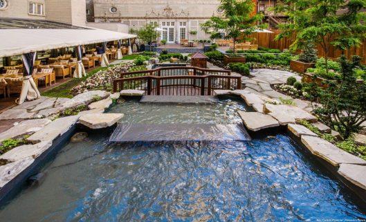 plus-belles-terrasses-de-restaurants-montreal-1024x622.jpg