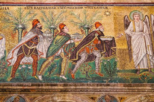 17864037-ravenna-italy-november-4-mosaic-three-magi-on-wall-of-cathedral-sant-apollinare-nuovo-this-arian-chu.jpg