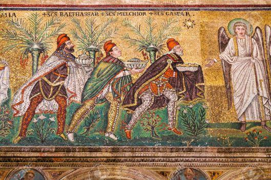 17864037-ravenna-italy-november-4-mosaic-three-magi-on-wall-of-cathedral-sant-apollinare-nuovo-this-arian-chu.jpg