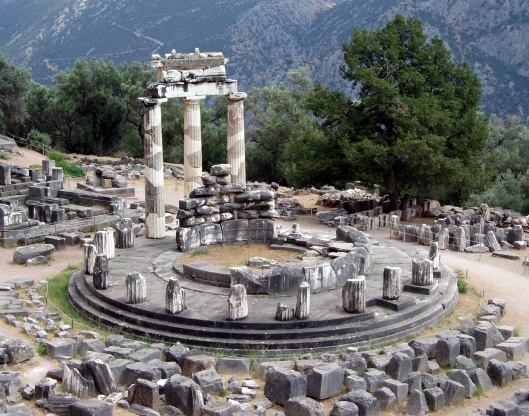 delphi_iloveathenstours_holiday_vacation_enjoy_bookataxi_bookavan_bookamionibus_arahova_greece_luxurytaxi_vip_transport_transfer_airportathens..jpeg