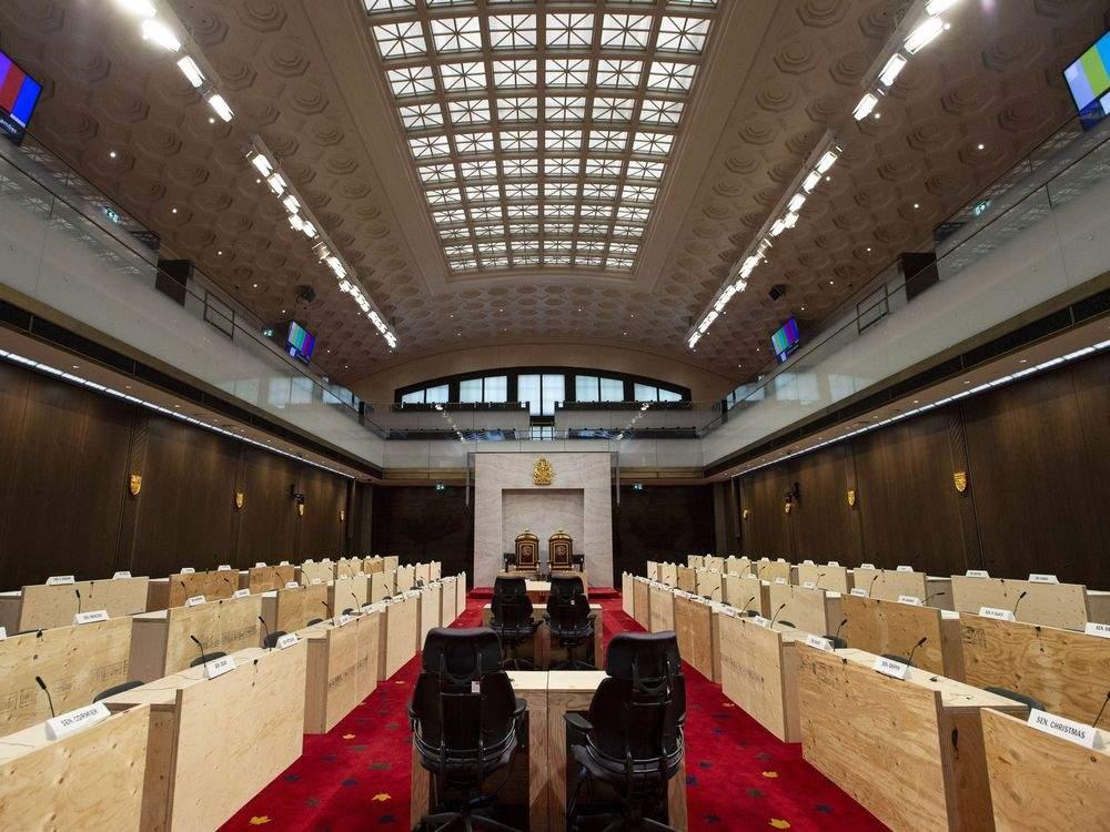 Senate-Building-20181213-13.jpg