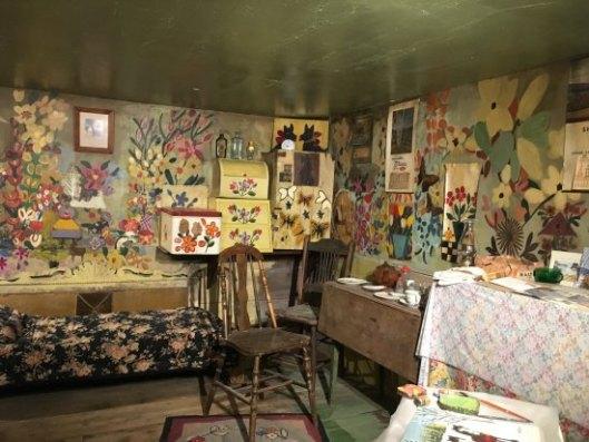 maud-lewis-house-interior.jpg