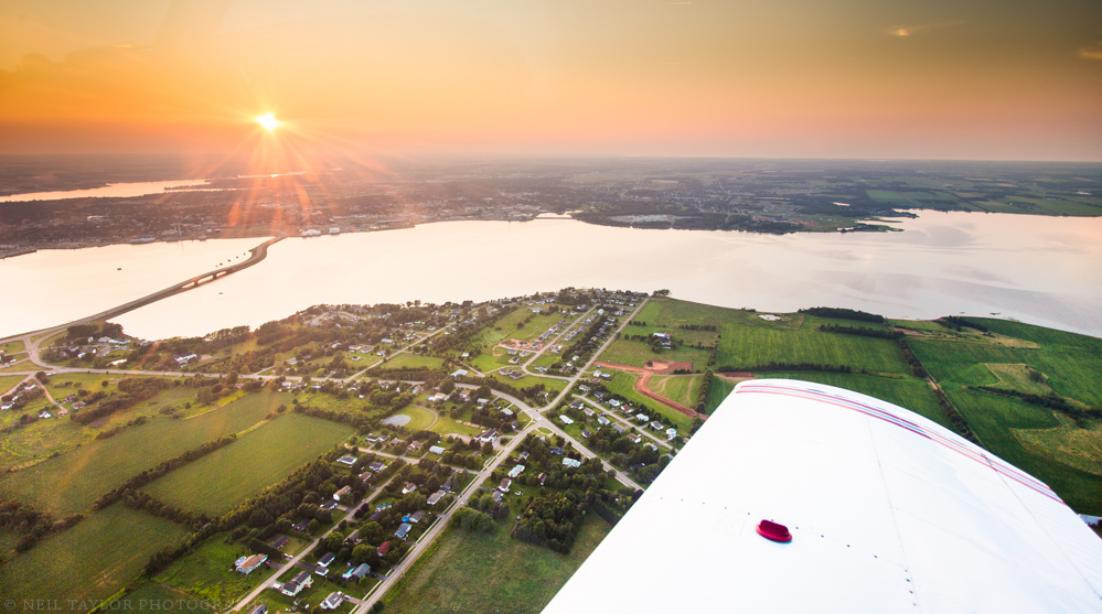 Aerial-View-of-Stratford-Charlottetown-Photo-by-Neil-Taylor-Photography.jpg