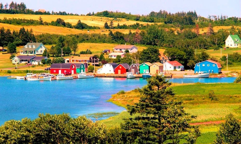 Prince-Edward-Island-top-3-places-to-visit-2-1000x600.jpg